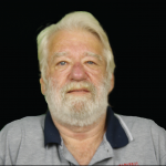 John Clariday
