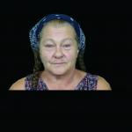 Debbie Truesdell