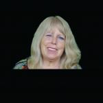 Vicki Ahlborn